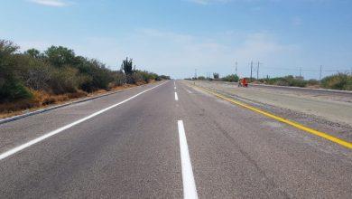 Photo of En BC estas son las carreteras más peligrosas en diciembre