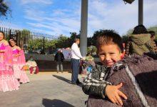 Photo of Ayuntamiento entrega 3 mil cobijas a residentes de Zona Este