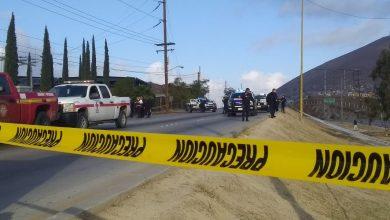 Photo of Matan a otros cuatro en Tijuana, a uno le arrancaron los brazos