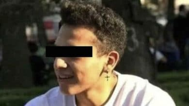Photo of Acusan a hermano de Karen de ser un agresor