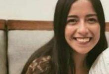 Photo of 'Alguien ayúdeme' fue lo último que escribió Daniela tras desaparecer