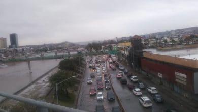 Photo of Viene segunda onda de frío y lluvias en la región