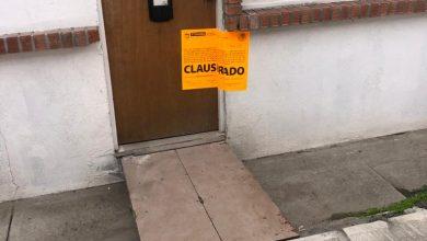 Photo of Ayuntamiento ha clausurado 138 establecimientos desde que inició