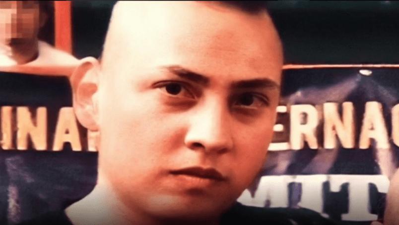Feminicida de Toluca se burla de autoridades por facebook y amenaza con matar
