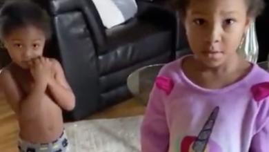 Photo of Niños gastan miles en juguetes con ayuda de Alexa