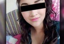 Photo of Sujeto destaza a su expareja y envenena a sus hijas