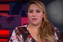 Photo of Programa de TV quiere a Karen