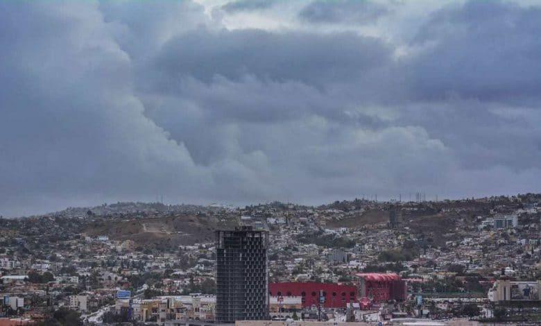 Photo of Qué pasa con las clases en Tijuana por las lluvias