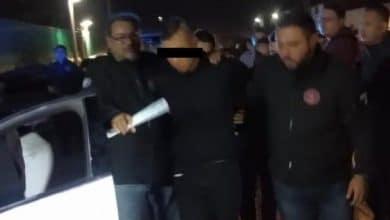Photo of El Monstruo de Toluca empezó a los 16, asesinando a su papá