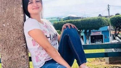 Photo of Otra estudiante aparece asesinada brutalmente en su departamento