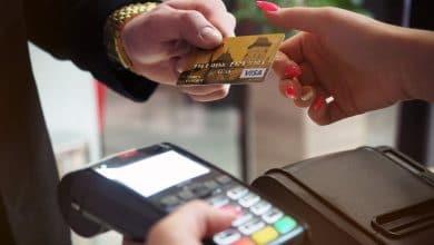 Photo of SAT vigila las tarjetas: si gasto supera ingresos habría sanción