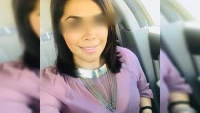 Photo of Tras 11 días desaparecida, encuentra cadáver de Rubí