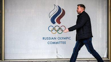 Photo of Rusia fuera de Tokyo 2020 y Qatar 2022 por dopaje