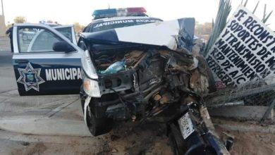 Photo of Falsa alarma de robo deja seis heridos, incluídos policías