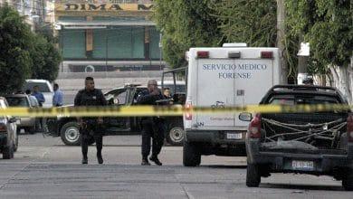 Photo of Este es el municipio más inseguro de BC