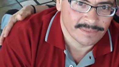 Photo of Asesinan a empleado del Ayuntamiento; salió a vender su auto