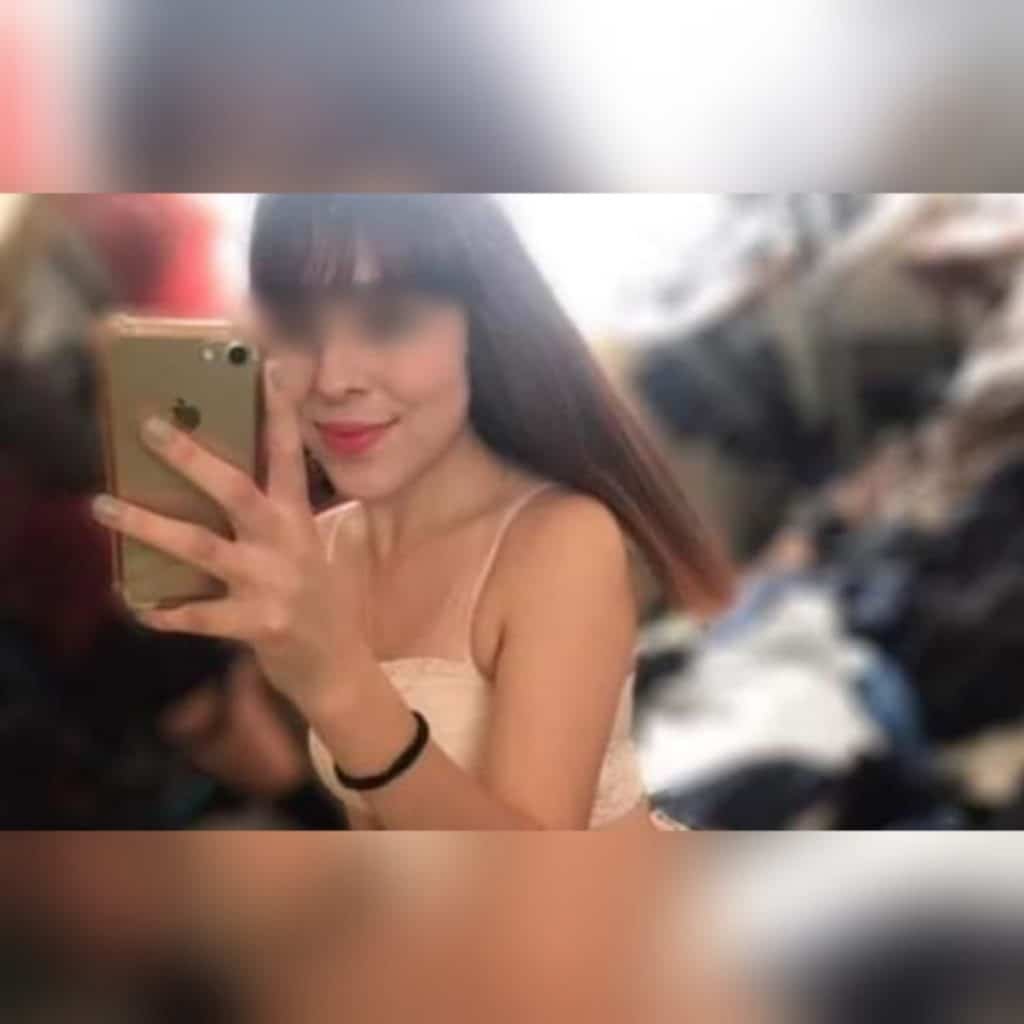 Identifican a jovencita asesinada en Tijuana