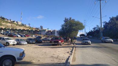 Photo of Operativo contra venta irregular de autos en Tijuana