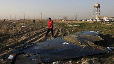 Photo of Estados Unidos culpa a Irán de derribar avión ucraniano