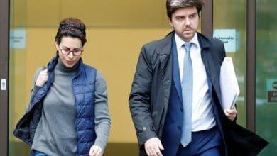 Photo of Ya hay fecha para juicio de Karime Macías