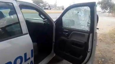 Photo of Reportan nuevas balaceras en Nuevo Laredo