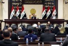 Photo of Irak aprueba sacar tropas de EU de su territorio