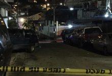 Photo of Osamenta, baleados y calcinados: 13 asesinatos más en Tijuana