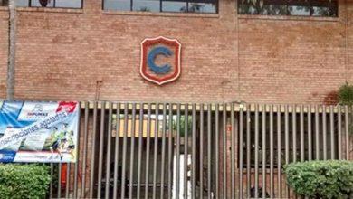 Photo of Padres del colegio de Torreón se opusieron a operativo Mochila