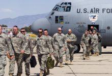 Photo of EU enviará a miles de soldados a Medio Oriente tras muerte de líder iraní