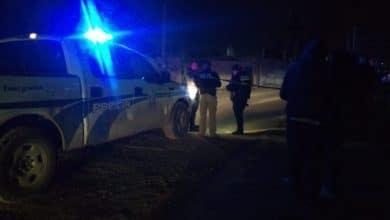 Photo of Con 2 mil 185 asesinatos cierra Tijuana el 2019