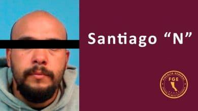 Photo of A prisión yerno de la pareja de adultos desaparecidos en Tijuana
