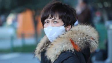 Photo of Se descartan casos de Coronavirus en vuelo proveniente de China