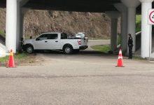 Photo of Asesinan a una mujer en carretera Escénica Tijuana-Ensenada