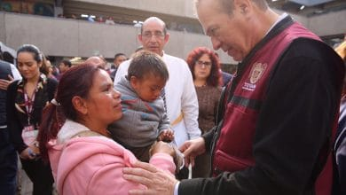 Photo of Ayuntamiento disminuye gasto en 12 millones 700 mil pesos