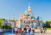 Photo of Coronavirus impacta a Disney en California