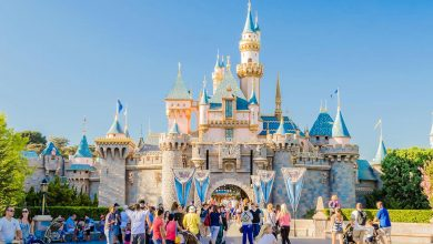 Photo of Disney lanza promoción para ir, pagando menos