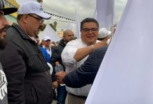 Photo of Se registró Lalo Aguilar para dirigir burócratas en Tijuana