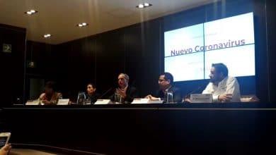 Photo of Tijuana es clave para cerco contra coronavirus para México