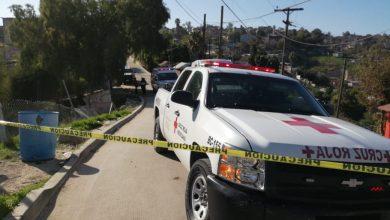 Photo of Dos ataques armados con lesionados en Tijuana