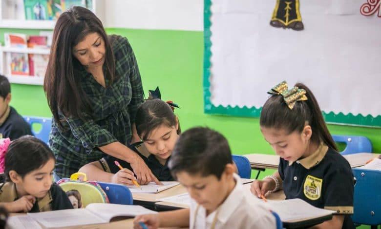 Photo of Reforzarán protocolos de seguridad en escuelas de Baja California