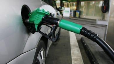 Photo of Gasolineros de BC dicen NO a impuesto estatal
