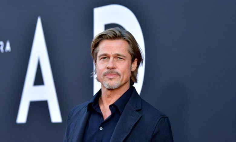 Photo of Brad Pitt gana Mejor Actor de Reparto por 'Había una vez… en Hollywood'
