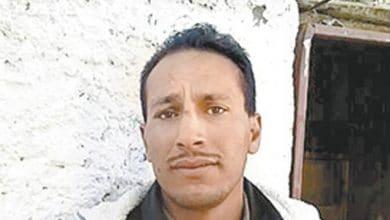 Photo of Este sujeto violaba y desmembraba exclusivamente a hombres