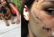 Photo of Quería selfie con su perro y le salió caro