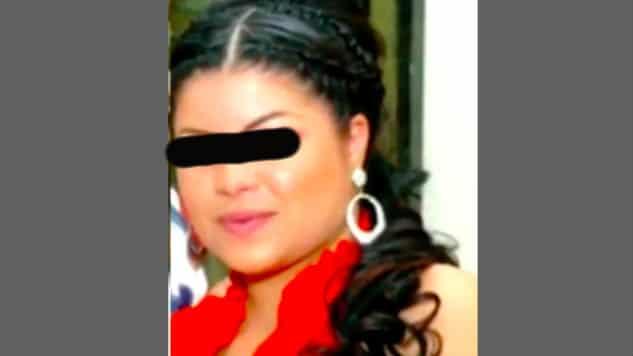 Madre del niño de Torreón fue brutalmente asesinada