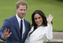 Photo of Harry y Meghan pierden sus títulos monárquicos