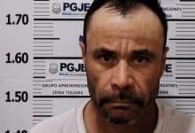 Photo of A punta de pistola le robó un Jeep y pertenencias a tres mujeres