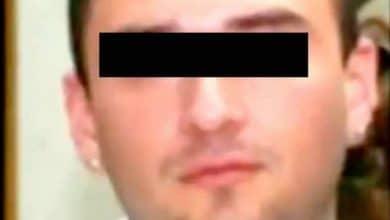Photo of Padre del niño de Torreón estuvo preso y tiene su propio corrido