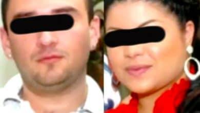 Photo of Ellos son los padres del niño del tiroteo en Torreón