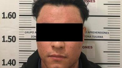 Photo of Padrastro violó y golpeó brutalmente a niña de 2 años
